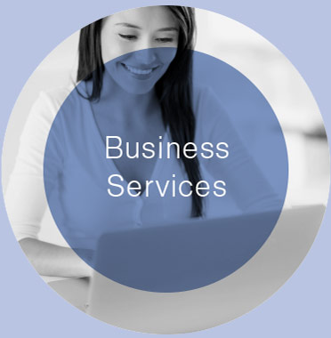 ServicesBusiness